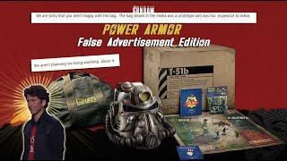 Video Fallout 76 The Dumpster fire that wont stop burning! The Nylon Bag Gate MP3, 3GP, MP4, WEBM, AVI, FLV Desember 2018