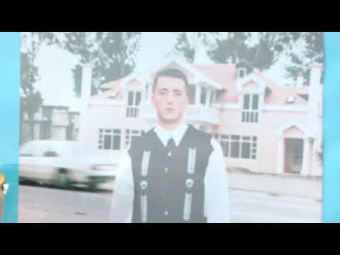 """ОДРЖАН  18. МЕМОРИЈАЛНИ ФУДБАЛСКИ ТУРНИР """"ИВИЦА ПЕТРОВИЋ"""""""