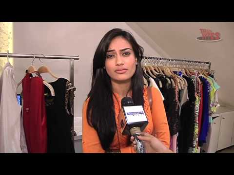 Video Surbhi Jyoti talks about Telly Calendar Shoot download in MP3, 3GP, MP4, WEBM, AVI, FLV January 2017