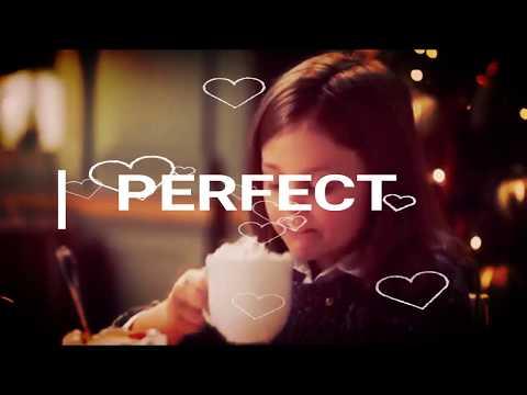 Perfect  Ed Sheeran subtitulado al español