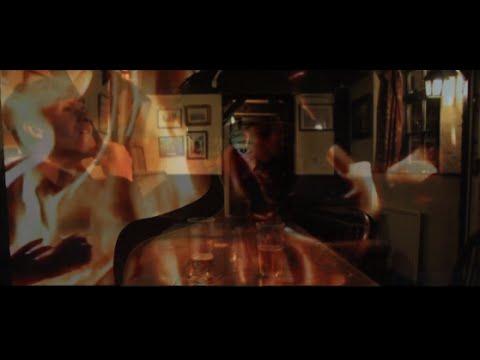 Black Sand (2015) Trailer