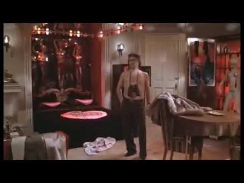 Foul Play (1978) Dancing Scene