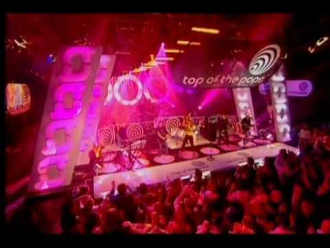 Shakira - Don't Bother Live [HQ] (Video Collage + Lyrics)