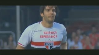 (Moon Flower Symphony) ® XIV^ parte - The greatest footballer in our history - KAKA' ©