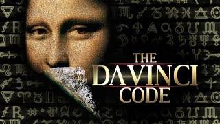 Woordvoerster Opus Dei VS over De Da Vinci Code