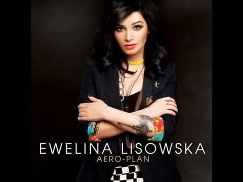 Ewelina Lisowska - Aero-Plan (English Version) lyrics
