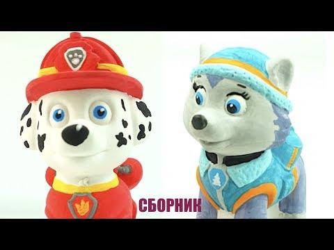 Игрушкин ТВ все серии подряд - DomaVideo.Ru