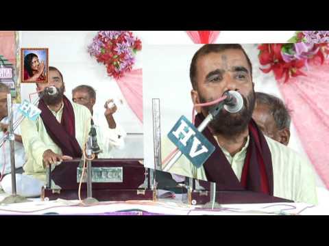 Video Jugalbandi Devraj Gadhvi & Hari Gadhvi | Live Stage Program | Rampar Abda | Abdasa-Kutch | Part - 6 download in MP3, 3GP, MP4, WEBM, AVI, FLV January 2017
