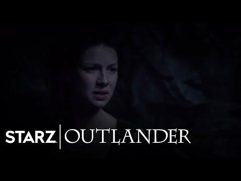 Outlander 1.11 (Clip)