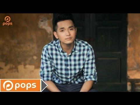 Giá Có Thể Ôm Ai Và Khóc - Phạm Hồng Phước [Official] - Thời lượng: 5:53.