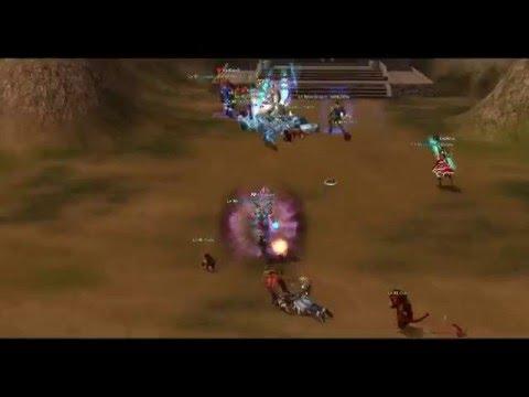 Thumbnail Of Video XTlBZ Z_wLk ...
