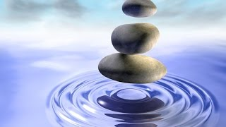 Zen Meditation Music, Relaxing Music, Music for Stress Relief, Soft Music, Background Music, ☯2207 – Our Reiki Music and Zen Music is ideal for Reiki healing...