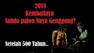 Video Tahun 2018 Kembalinya Sabdo Palon Naya Genggong? | Sejak Runtuhnya Majapahit MP3, 3GP, MP4, WEBM, AVI, FLV Oktober 2018