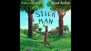 Nonton Ren   Aubry  Looking For Stick Man Film Subtitle Indonesia Streaming Movie Download