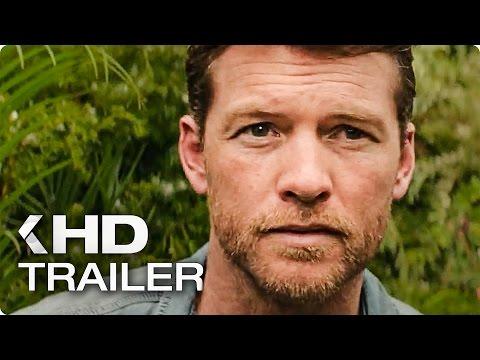 THE SHACK Trailer (2017)