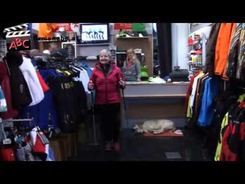 Sportswear Riml in Baden - Sportbekleidung, Sportschuhe, Skimode und Sportartikel