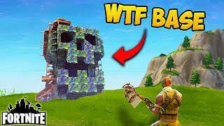 Video Fortnite Funny Fails and WTF Moments! #29 (Daily Fortnite Funny Moments) MP3, 3GP, MP4, WEBM, AVI, FLV Maret 2018