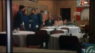 This is the Complete Christmas Story Chinese Restaurant scene. All the other here on Youtube cut out the best part of the video. The comment section has been...