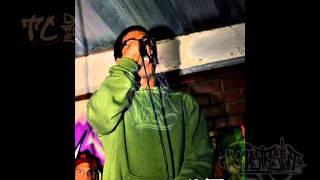 Metralleta de Rimas-Comite Rapper Music Ft RapstasFam & DrasTC