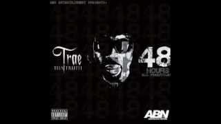 Trae-the-truth ft. jay ton- puttin it dine