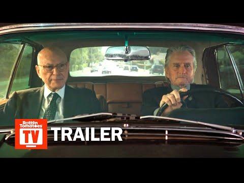 The Kominsky Method Season 2 Trailer | Rotten Tomatoes TV