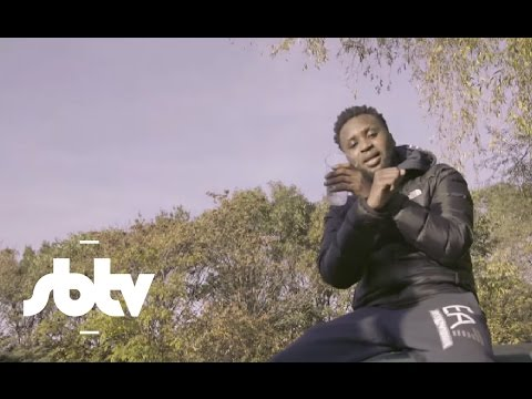 Trizzy Trapz- Nothing Aint Sweet  [Music Video]