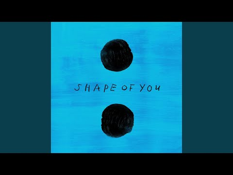 Video Shape of You download in MP3, 3GP, MP4, WEBM, AVI, FLV January 2017