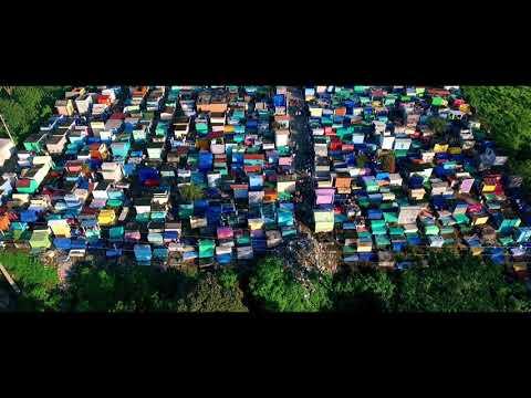 Celebración del Día de los Muertos en Guatemala