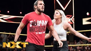 Nonton Johnny Gargano Calls Out Tommaso Ciampa  Wwe Nxt  May 23  2018 Film Subtitle Indonesia Streaming Movie Download