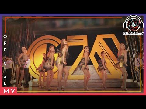 G-Twenty - �ͧ����������š (Ain't Nothing Free) [MV]