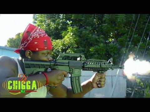 Pay The Price (Jamaican Movie) Full Movie HD