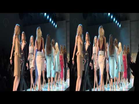 fashiontv3d - Fashion in a new dimension.