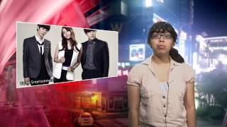 Nonton Seoul Ed Out 1x1 News  Comebacks  Birthdays Film Subtitle Indonesia Streaming Movie Download