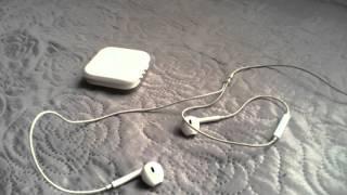 Почему отходят наушники от телефона