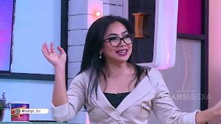 Video RUMPI - Medsos Ramai Oleh Upload-an Nikita Mirzani (14/3/19) Part 1 MP3, 3GP, MP4, WEBM, AVI, FLV Maret 2019
