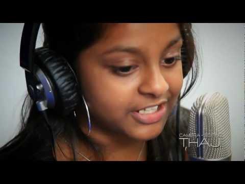 ரம்யாவின் கொலவெறி iSai thullal 2011 Promo - Why This Kolaveri Di