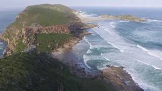 Plettenberg Bay South Africa  city images : Robberg - Plettenberg Bay - South Africa