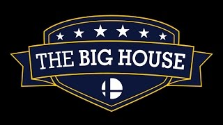 The Big House 6 Melee Highlights