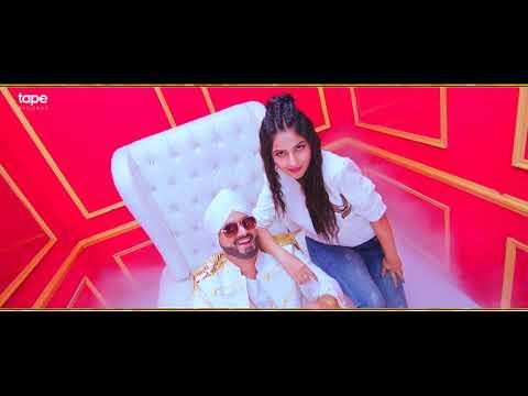 Video PEG MARDA - Turban Beats | Teaser | New Punjabi Song 2018 | Tape Records | Full Song 22.03.18 download in MP3, 3GP, MP4, WEBM, AVI, FLV January 2017