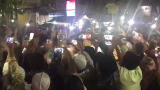 Video Allahu Akbar...Di BALI Ustadz Abdul Somad Disambut Luar Biasa. MP3, 3GP, MP4, WEBM, AVI, FLV Desember 2017