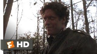 Pet Sematary 2 (5/9) Movie CLIP - Bully Treatment (1992) HD