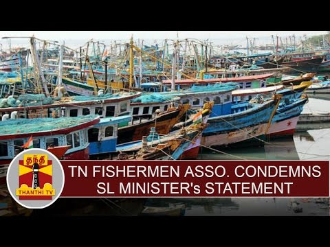 TN-Fishermen-association-condemns-SL-Ministers-Statement-in-releasing-seized-boats