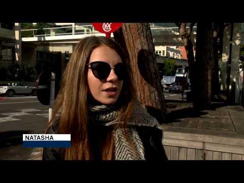 Monaco Info - Le JT : lundi 20 février 2017