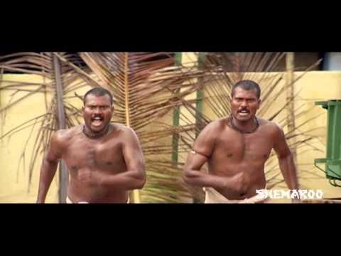Majaa Telugu Full Movie HD | Vikram | Asin | Vadivelu | Vidyasagar | Part 5 | Shemaroo Telugu
