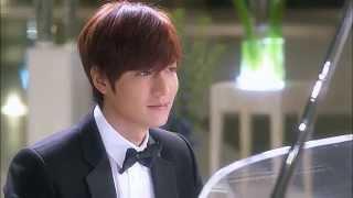 Video Lee Min Ho Line Romance Episode 3 End, Lee min ho new drama MP3, 3GP, MP4, WEBM, AVI, FLV September 2018