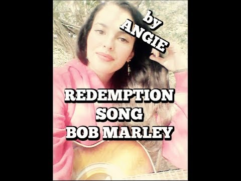 Video Redemption Song- Bob Marley (cover) download in MP3, 3GP, MP4, WEBM, AVI, FLV January 2017
