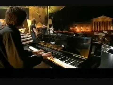 eros ramazzotti & tina turner- simply the best (видео)