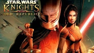 Immagine DVL racconta: Star Wars: Knights of the Old Republic