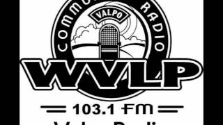 Barbara Kemler, Director of First Contact, Featured in Valpo Radio Show