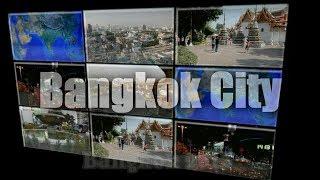Bangkok: Grand Palace, Wat Arun, Wat Pho, Chinatown